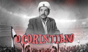 """""""O Corintiano"""" vai ao ar no Festival Mazzaropi da TV Aparecida 23"""