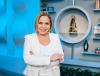 Ribeirão Preto ganha canal digital da TV Aparecida 50