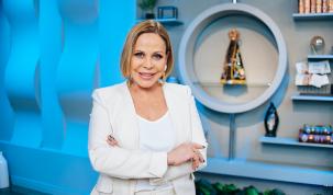 Ribeirão Preto ganha canal digital da TV Aparecida 21