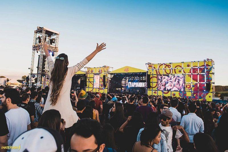Festival João Rock é adiado para junho de 2021 42