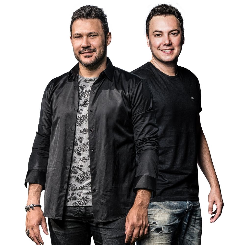 """João Bosco e Vinícius lançam """"Ciúme Lento"""" 42"""