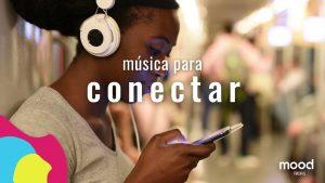 Concurso Draft Mood revelará canções inéditas e talentos da música brasileira 43