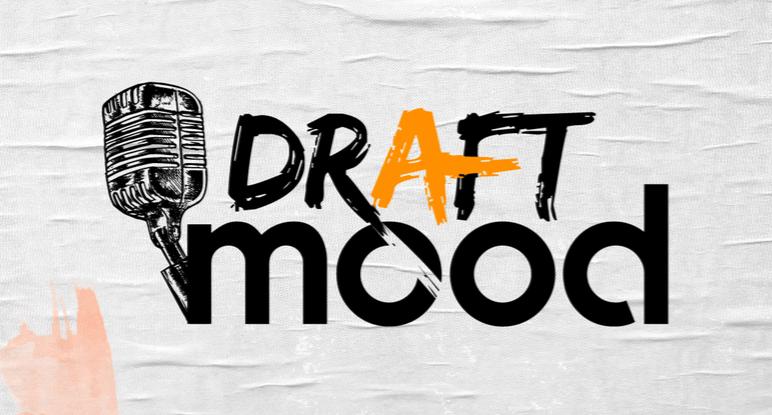 Concurso Draft Mood revelará canções inéditas e talentos da música brasileira 41