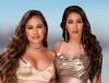 """Simone e Simaria ultrapassam 70 milhões de views e alcançam 1° lugar nas rádios com o hit """"Amoreco""""! 46"""