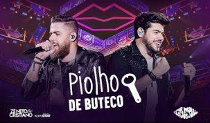 """Zé Neto e Cristiano lança videoclipe inédito de """"Piolho de Buteco"""" 11"""