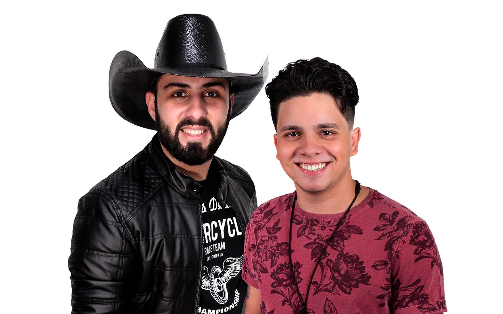 Artistas realizam live para arrecadar doações para o Centro Infantil Boldrini e aos profissionais do entretenimento da região de Campinas/SP 43