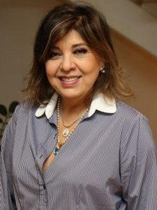 Roberta Miranda é a cantora mais homenageada nas lives sertanejas 42