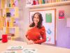 Estreia: TV Aparecida lança o programa Arte Brasil em sua grade 47