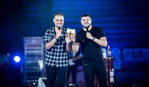 Zé Neto e Cristiano confirmam live no Dia Internacional da Cerveja 4