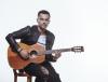 João Neves estreia no YouTube em grande estilo 48