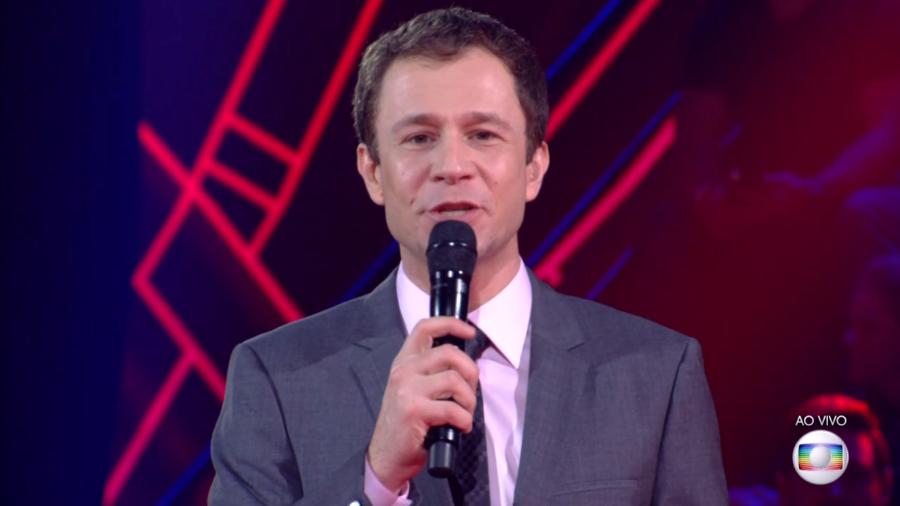 """Nova temporada do """"The Voice Brasil"""" está confirmada com time novo e será exibida pela primeira vez no Multishow 41"""
