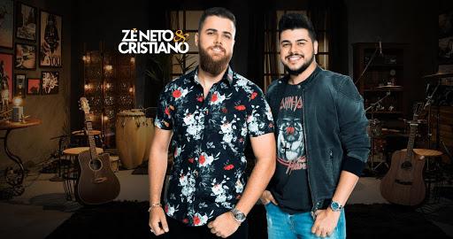 Alô, Ambev': No Dia Internacional da Cerveja, Brahma e Zé Neto e Cristiano confirmam live dentro da cervejaria 43