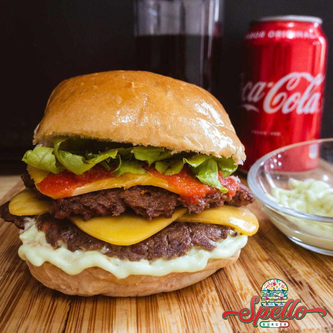 """Food Truck """"italiano"""" é inaugurado em Valinhos/SP 42"""