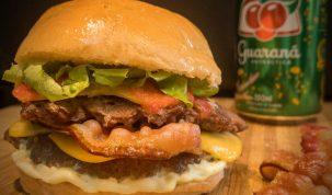"""Food Truck """"italiano"""" é inaugurado em Valinhos/SP 29"""