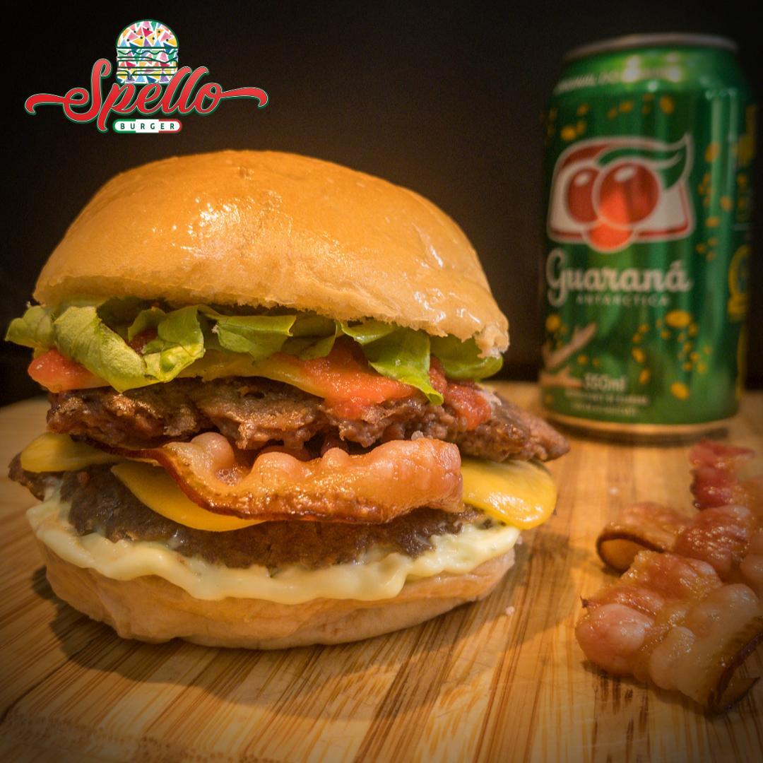 """Food Truck """"italiano"""" é inaugurado em Valinhos/SP 41"""