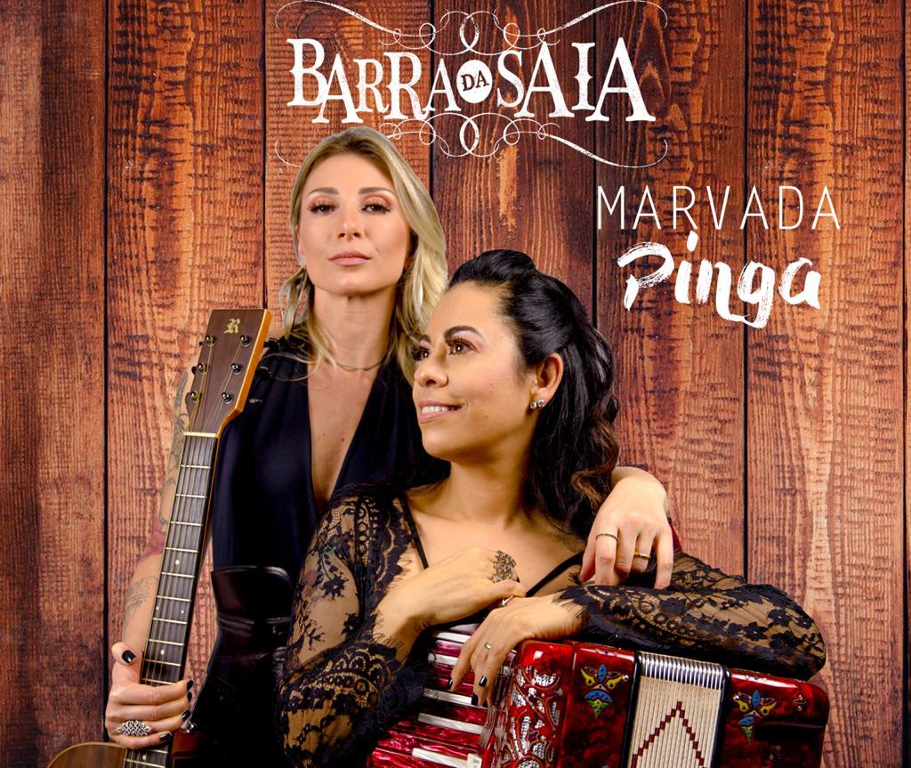 Barra da Saia reúne grandes clássicos sertanejos em playlist especial 41