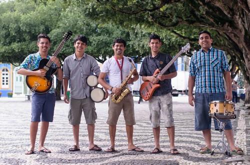 Festival Arte como Respiro – Edição Música estreia no site  do Itaú Cultural com apresentações de quinze artistas de seis estado 41