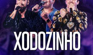 Colecionadores de sucessos, Diego e Ray lançam 'Xodozinho'. Faixa chega com a participação especial de Jonas Esticado 15
