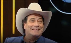 Silvio Brito é destaque do Aparecida Sertaneja Especial de 15 Anos da TV Aparecida 44