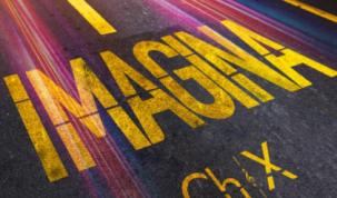 Em clima apaixonado, Chitãozinho e Xororó lançam a música 'Imagina' 12