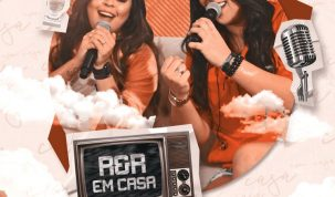 Rayane e Rafaela lançam seu primeiro EP pela Som Livre com clipe inédito 13