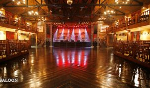 Villa Country reabre com música ao vivo e capacidade reduzida 3