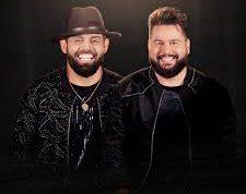 Diego e Arnaldo promovem segunda edição da live De Volta aos Bares 4