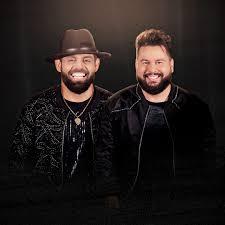 Diego e Arnaldo promovem segunda edição da live De Volta aos Bares 41