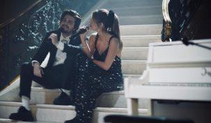Giulia Be confirma feat com o cantor Luan Santana 9