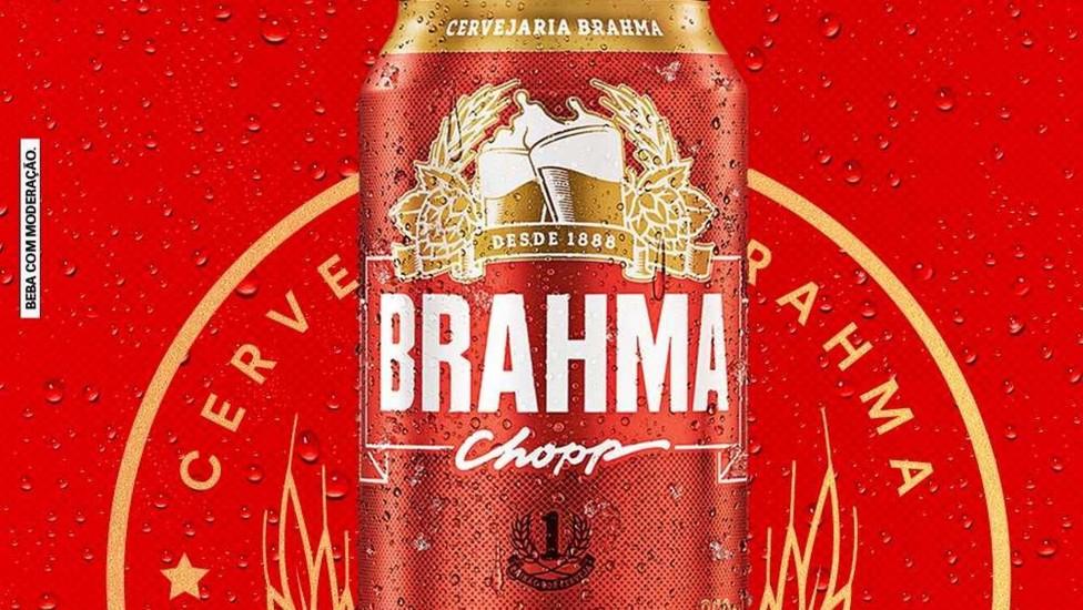 Cervejaria Brahma entra no universo do game show em nova iniciativa de entretenimento 43