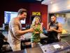 #HITESTOURADO: Skol e Wesley Safadão lançam competição para encontrar novo hit do forró 48