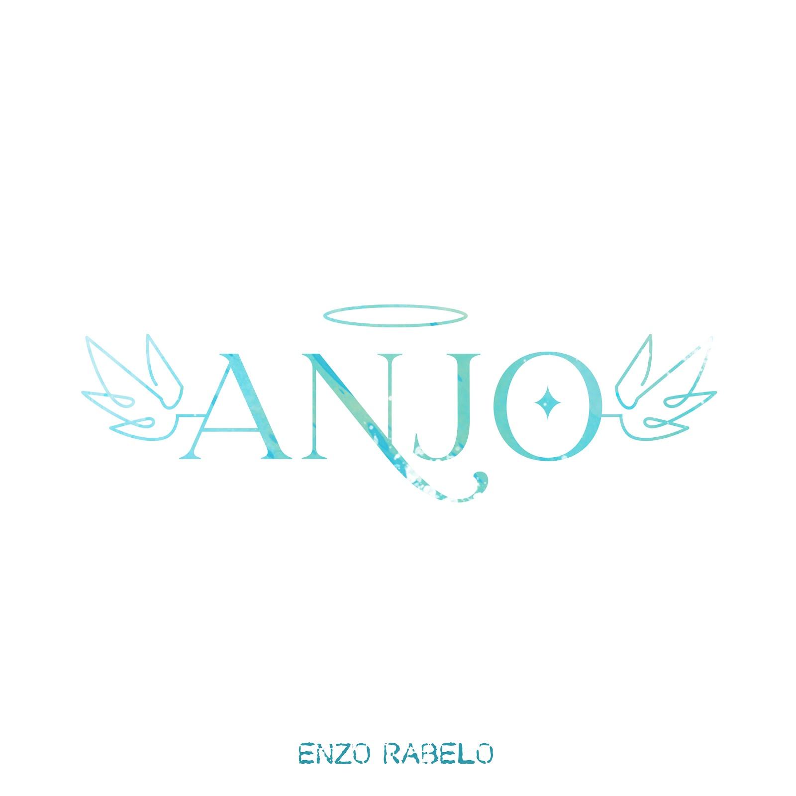 "Enzo Rabelo lança ""Anjo"", seu segundo single de 2021 42"