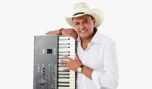 FRANK AGUIAR É O NOVO EMBAIXADOR DO IRON BANK 360, BANCO DESENVOLVIDO PELA HOLDING RPX 26