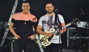 Vitor e Cadu lançam músicas do DVD Case nas plataformas digitais 46