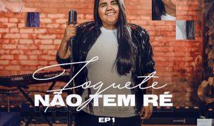"""Yasmin Santos lança música sobre amiga fura-olho em """"Que Amiga É Essa"""" 13"""