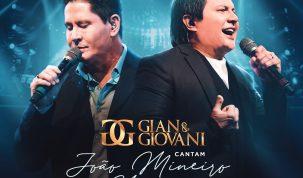 """Gian e Giovani lançam """"Amor Clandestino"""" 12"""