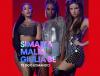 Simaria, Giulia Be e Malía lançam música para enaltecer a força e liberdade da mulher brasileira em parceria inédita 46