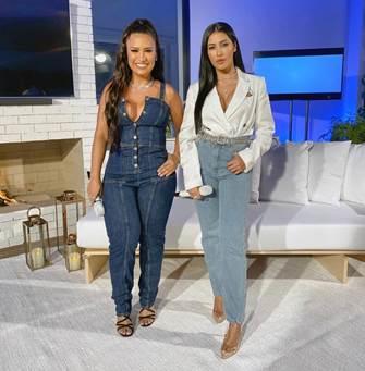 Simone e Simaria se ausentam da próxima temporada The Voice Kids 2021 43