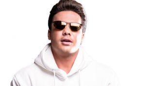 Wesley Safadão chega ao topo do Spotify como cantor solo brasileiro mais ouvido da plataforma e vê seu nome no Instagram da rapper Cardi B 7