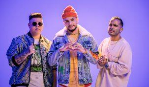 """Rogerinho estreia parceria com MC MW e DJ Pernambuco em single """"DEVAGARINHO"""" 30"""