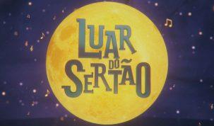 """TV Aparecida: """"Luar do Sertão"""" recebe a dupla Moacyr e Sandra nesta terça-feira 25"""