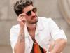 """Alex Fava lança clipe de """"Então vai"""" após resultado expressivo em chegada às rádios do Brasil 45"""