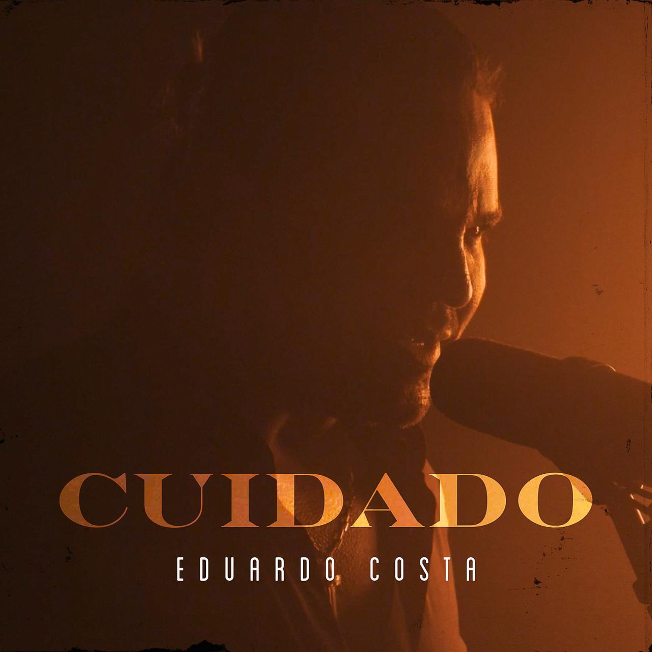 Eduardo Costa lança música com viés social 42