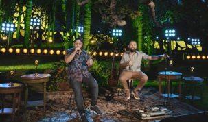 Brahma apresenta em primeira mão novo álbum de Jorge & Mateus, com músicas inéditas e première especial 12