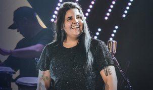 """Yasmin Santos lança EP2 do projeto """"Foguete Não Tem Ré"""" 15"""
