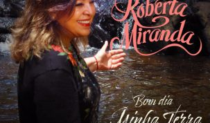 "Roberta Miranda apresenta a música inédita ""Bom Dia Minha Terra"" 8"