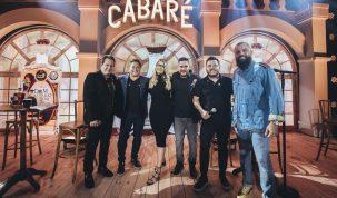 Leonardo, Marília Mendonça, Jorge & Mateus e Bruno e Marrone atingem 8 milhões de pessoas em live. 4