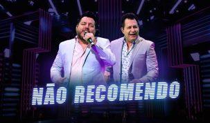 """Bruno e Marrone lançam segundo EP do projeto """"Último Beijo"""", que já acumula mais de 60 milhões de streams 11"""