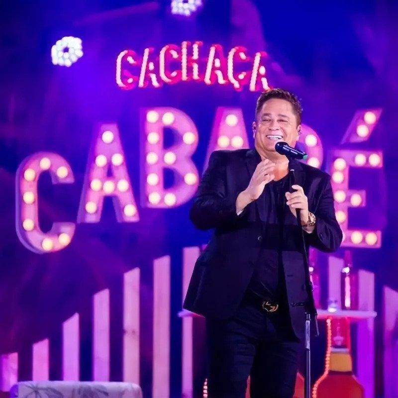 Quarta edição da live Cachaça Cabaré reúne, pela primeira vez Leonardo, Bruno & Marrone, Jorge & Mateus e Marília Mendonça 42