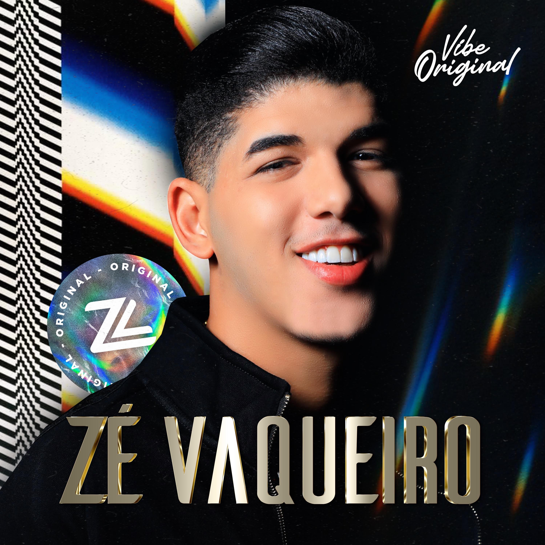 Zé Vaqueiro lança primeiro EP pela Sony Music e apresenta o single 'Cadê o Amor' 42